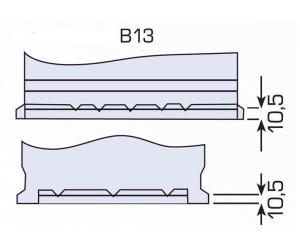varta silver dynamic agm 12v 70ah e39 ab 113 65. Black Bedroom Furniture Sets. Home Design Ideas
