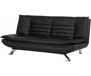 fredriks schlafsofa faith schwarz ab 299 00 preisvergleich bei. Black Bedroom Furniture Sets. Home Design Ideas
