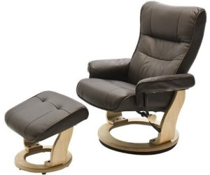 Mca Furniture Montreal Inkl Hocker Ab 33199 Preisvergleich Bei