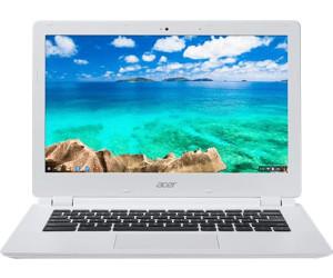 Acer Chromebook CB3-111-C9K2 (NX.MQNEK.001)