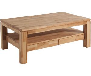 Mca Furniture Gordon 115x70x45cm Kernbuche 58721kb5 Ab 218 00