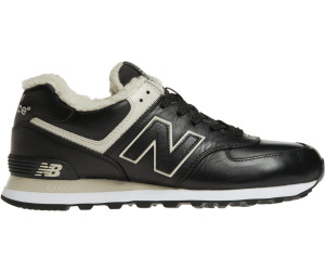 new balance 574 winterschuhe