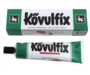 Kömmerling Koevulfix 30g
