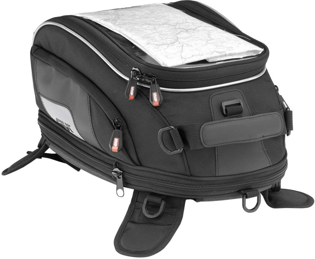 Givi Erweiterbare Tanktasche (XS312)