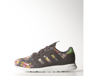 00e220c910c ADIDAS x MASTERMIND ZX 500 Originals obyo Neighborhood ds