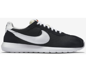 separation shoes 7be01 71599 Nike Roshe LD-1000
