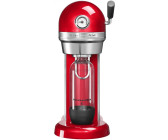 kitchenaid wassersprudler