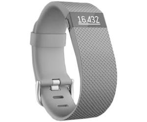 Fitbit Aktivitätstracker Charge Hr App : Fitbit charge hr ab u ac preisvergleich bei idealo