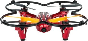 Carrera RC Quadrocopter Video One (370503003)