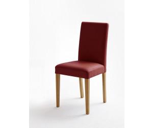 Mca Furniture Fix Ab 129 99 Preisvergleich Bei Idealo De