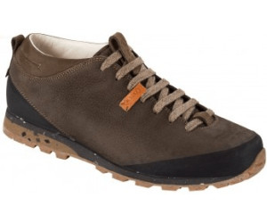 AKU Freizeitschuh »Bellamont Mid Plus Shoes Men«, braun, braun