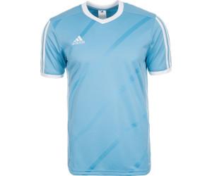 Adidas Tabela 14 Trikot clear bluewhite ab 7,06