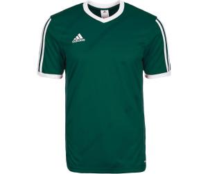 Adidas Tabela 14 Trikot bold greenwhite ab 9,89