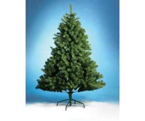 brema weihnachtsbaum luxus 131037 ab 124 73. Black Bedroom Furniture Sets. Home Design Ideas