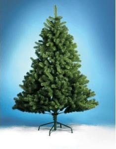 Brema Weihnachtsbaum Luxus (131037)
