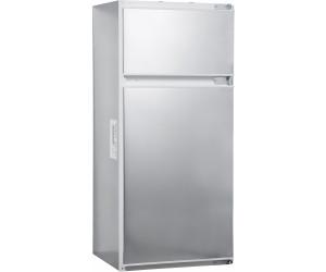Siemens Kühlschrank A : Siemens ki da ab u ac preisvergleich bei idealo