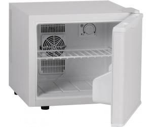 Kleiner Kühlschrank Idealo : Finebuy mini kühlschrank liter ab u ac preisvergleich bei