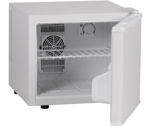 Mini Kühlschrank Leistung : Finebuy mini kühlschrank 17 liter ab 99 95 u20ac preisvergleich bei