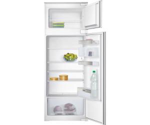 Siemens Kühlschrank Idealo : Siemens ki da ab u ac preisvergleich bei idealo