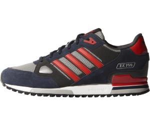 precio de adidas zx 750