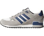 adidas zx 750 grau blau