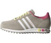 Adidas La Trainer W
