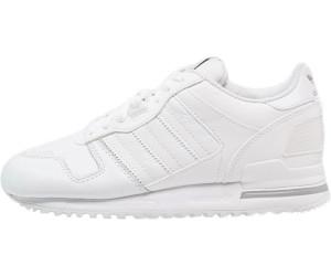 los angeles acaa4 29639 ... ireland adidas zx 700 white light granite 545f2 bc1a4