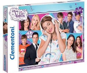 Clementoni 30414.1