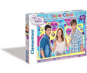 Clementoni 29695.8
