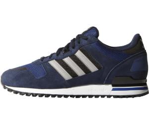 adidas zx 700 bleu