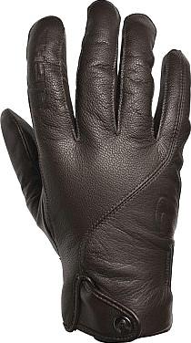 Richa Brooklyn Handschuhe