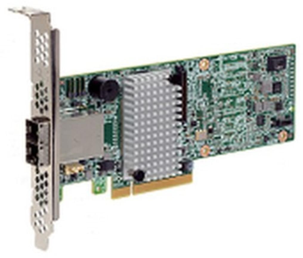 Image of LSI Logic LSI00438