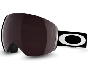 oakley flight deck avis