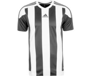 Adidas Striped 15 Trikot ab € 6,59 | Preisvergleich bei