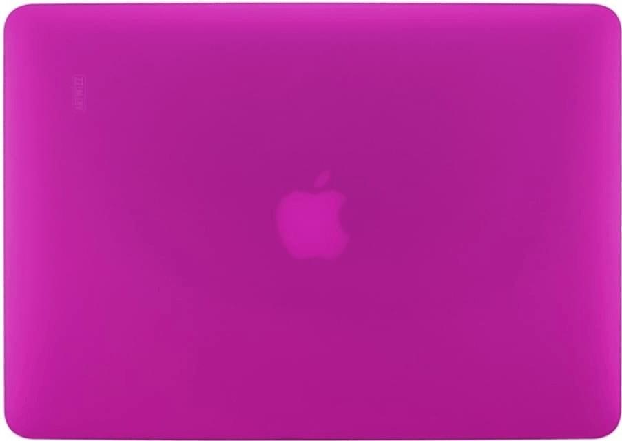 Artwizz Rubber Clip (Mac Book Air 13´´) lila