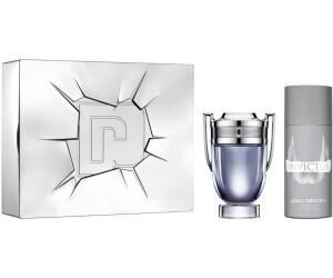 perfume invictus 150 ml precio