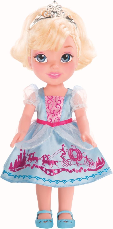 Jakks Pacific Cinderella 38 cm