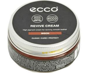 Ecco Revive Cream 50 ml ab 5,00 € | Preisvergleich bei