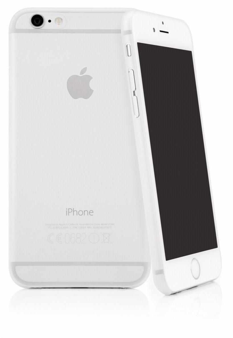 Image of Caseual Slim Case (iPhone 6/6S)