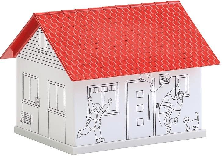 Faller BASIC Einfamilienhaus (150190)