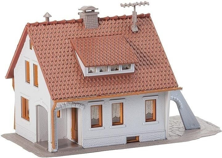 Faller Einfamilienhaus (131247)