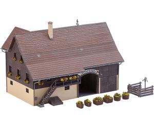 Faller Biohof (130548)