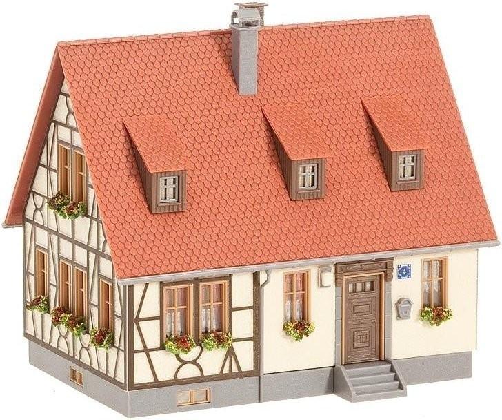 Faller Fachwerkhaus (131246)