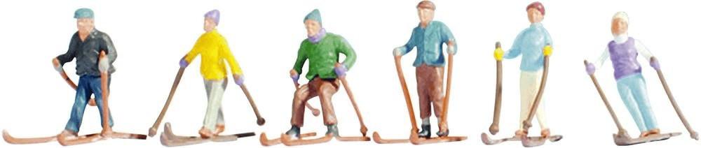 Noch Skifahrer (36828)