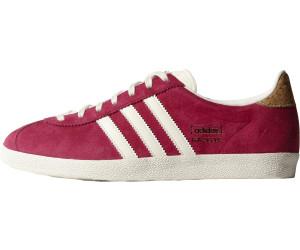 adidas gazelle og w rosa