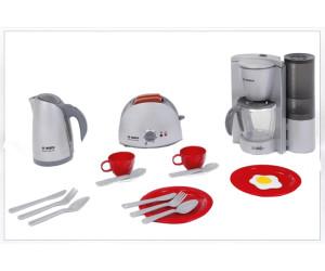 klein toys Bosch Frühstücksset (9559)
