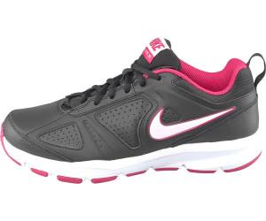 Nike T-Lite XI Women ab 24,52 € | Preisvergleich bei idealo.de