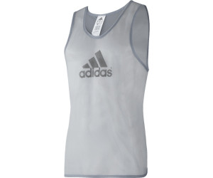 san francisco 080f3 4cbc1 Adidas Trainings Leibchen 14 ab 3,50 € | Preisvergleich bei ...