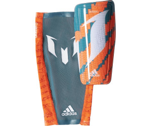 online for sale sneakers for cheap top quality Adidas Messi 10 Schienbeinschoner ab 18,61 ...