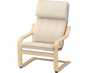 Ikea Kinder Sessel ~ Diy tutorial bezug für ikea poäng kindersessel nähen